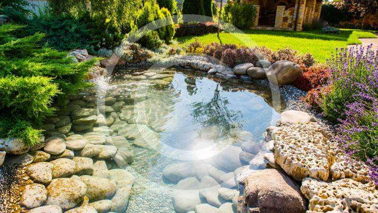 What Can Hardscaping Do for You?