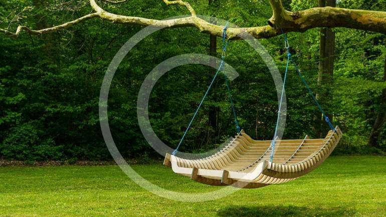 10 Inspiring Lawn-Free Yards